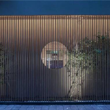 【DCD新作】450㎡ 東方禪意茶館會所設計方案4248.jpg
