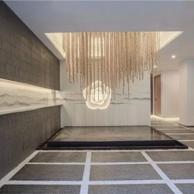 【DCD新作】450㎡ 東方禪意茶館會所設計方案4249.jpg