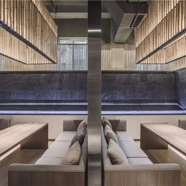 【DCD新作】450㎡ 東方禪意茶館會所設計方案4255.jpg