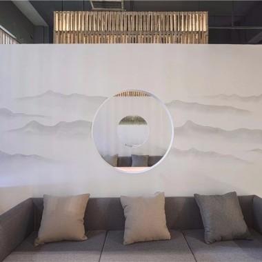【DCD新作】450㎡ 東方禪意茶館會所設計方案4256.jpg