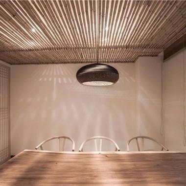 【DCD新作】450㎡ 東方禪意茶館會所設計方案4258.jpg