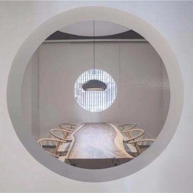 【DCD新作】450㎡ 東方禪意茶館會所設計方案4259.jpg