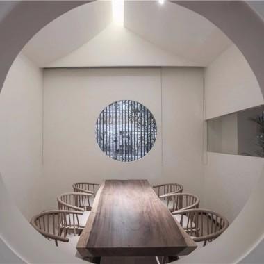 【DCD新作】450㎡ 東方禪意茶館會所設計方案4264.jpg
