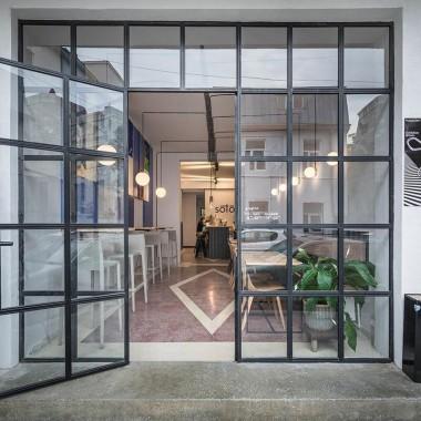 441設計室作品 - Soto-咖啡館酒吧,工業和現代簡約設計2782.jpg