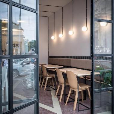 441設計室作品 - Soto-咖啡館酒吧,工業和現代簡約設計2783.jpg