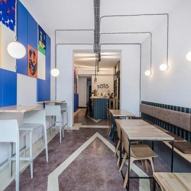 441設計室作品 - Soto-咖啡館酒吧,工業和現代簡約設計2785.jpg