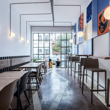 441設計室作品 - Soto-咖啡館酒吧,工業和現代簡約設計2786.jpg
