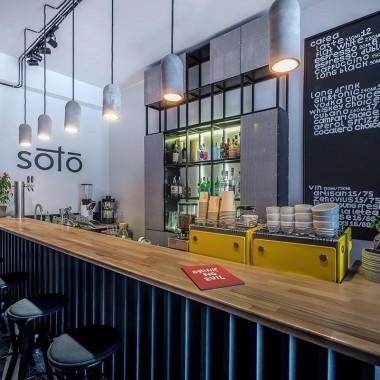 441設計室作品 - Soto-咖啡館酒吧,工業和現代簡約設計2787.jpg