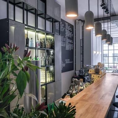 441設計室作品 - Soto-咖啡館酒吧,工業和現代簡約設計2788.jpg