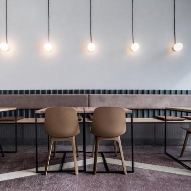 441設計室作品 - Soto-咖啡館酒吧,工業和現代簡約設計2789.jpg