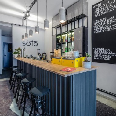 441設計室作品 - Soto-咖啡館酒吧,工業和現代簡約設計2791.jpg