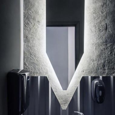441設計室作品 - Soto-咖啡館酒吧,工業和現代簡約設計2790.jpg