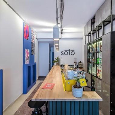 441設計室作品 - Soto-咖啡館酒吧,工業和現代簡約設計2793.jpg