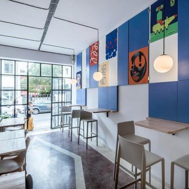 441設計室作品 - Soto-咖啡館酒吧,工業和現代簡約設計2792.jpg