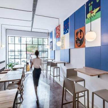 441設計室作品 - Soto-咖啡館酒吧,工業和現代簡約設計2794.jpg