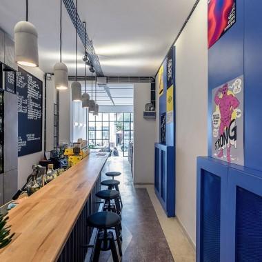 441設計室作品 - Soto-咖啡館酒吧,工業和現代簡約設計2795.jpg