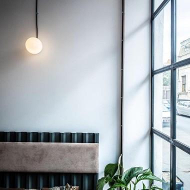 441設計室作品 - Soto-咖啡館酒吧,工業和現代簡約設計2797.jpg