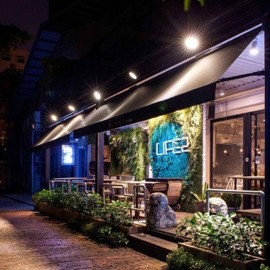 LIFE2文化餐廳14747.jpg