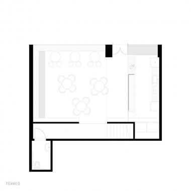 Solo Arquitetos:Cookie Stories咖啡馆1663.jpg