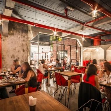 阿根廷Captain酷勁十足的酒吧設計13967.jpg