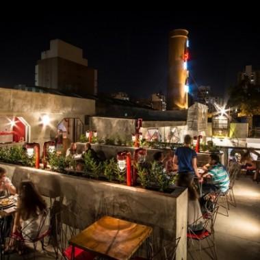 阿根廷Captain酷勁十足的酒吧設計13974.jpg