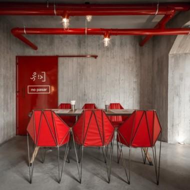阿根廷Captain酷勁十足的酒吧設計13975.jpg
