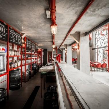 阿根廷Captain酷勁十足的酒吧設計13978.jpg