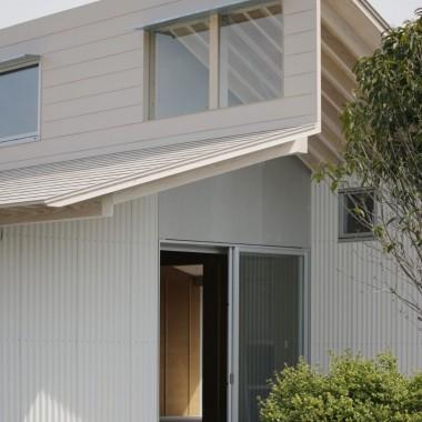 日本Villa Potager极简住宅5675.jpg