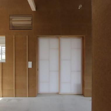 日本Villa Potager极简住宅5679.jpg