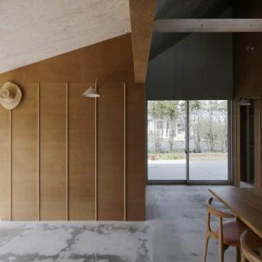 日本Villa Potager极简住宅5682.jpg