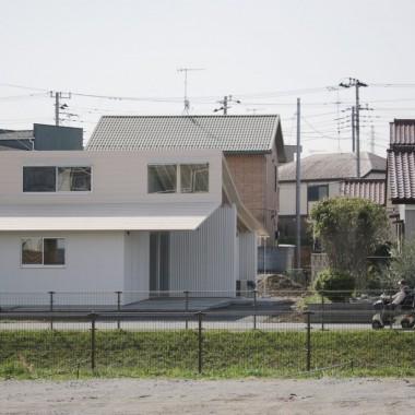 日本Villa Potager极简住宅5684.jpg