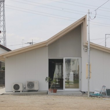 日本Villa Potager极简住宅5685.jpg