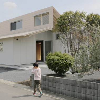 日本Villa Potager极简住宅5686.jpg