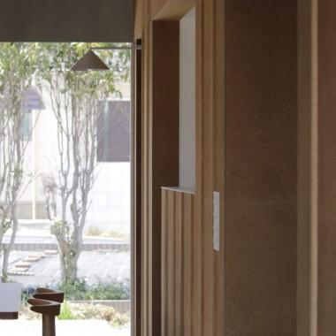 日本Villa Potager极简住宅5687.jpg