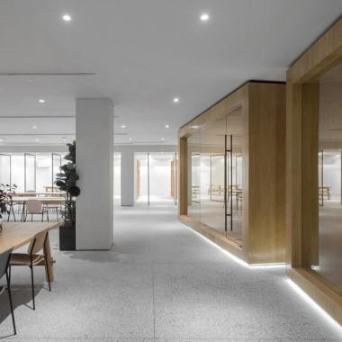 日播時尚集團至美研發中心,上海  艾舍爾設計4297.jpg