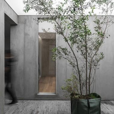 日播時尚集團至美研發中心,上海  艾舍爾設計4299.jpg