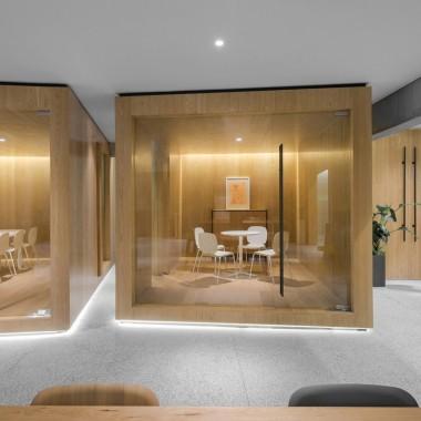 日播時尚集團至美研發中心,上海  艾舍爾設計4300.jpg