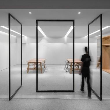 日播時尚集團至美研發中心,上海  艾舍爾設計4301.jpg