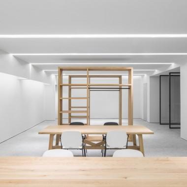 日播時尚集團至美研發中心,上海  艾舍爾設計4302.jpg