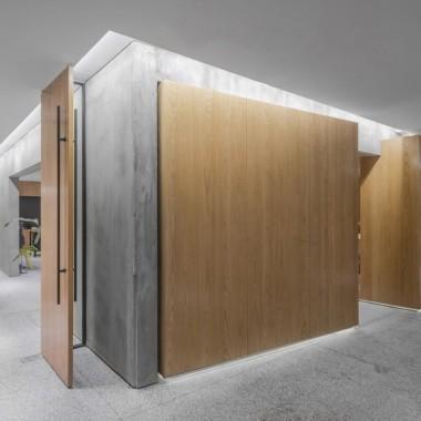 日播時尚集團至美研發中心,上海  艾舍爾設計4305.jpg