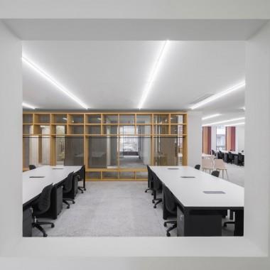 日播時尚集團至美研發中心,上海  艾舍爾設計4307.jpg
