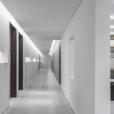 日播時尚集團至美研發中心,上海  艾舍爾設計4308.jpg