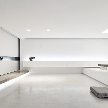 設谷設計事務所辦公室,杭州  設谷設計事務所5083.jpg