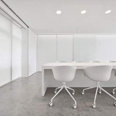 設谷設計事務所辦公室,杭州  設谷設計事務所5088.jpg