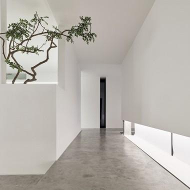 設谷設計事務所辦公室,杭州  設谷設計事務所5089.jpg