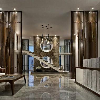 深圳·盘石室内设计有限公司办公空间424.jpg