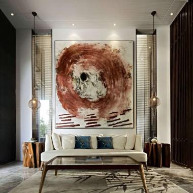 深圳·盘石室内设计有限公司办公空间425.jpg
