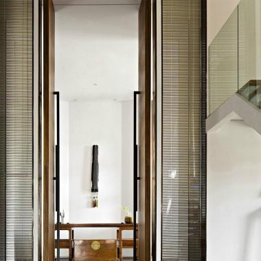 深圳·盘石室内设计有限公司办公空间426.jpg
