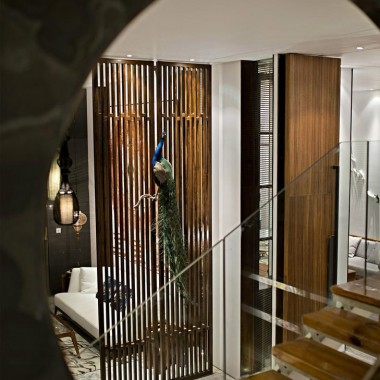 深圳·盘石室内设计有限公司办公空间427.jpg