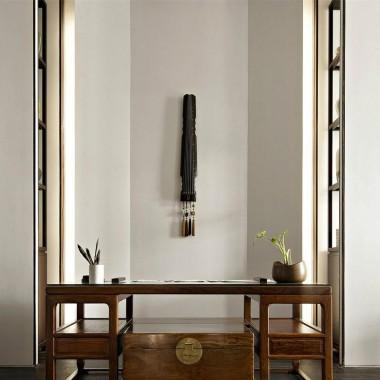 深圳·盘石室内设计有限公司办公空间428.jpg